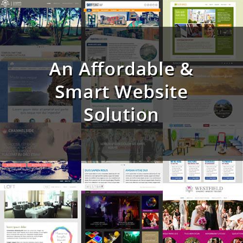 Smart Sites
