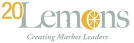 20 Lemons LLC