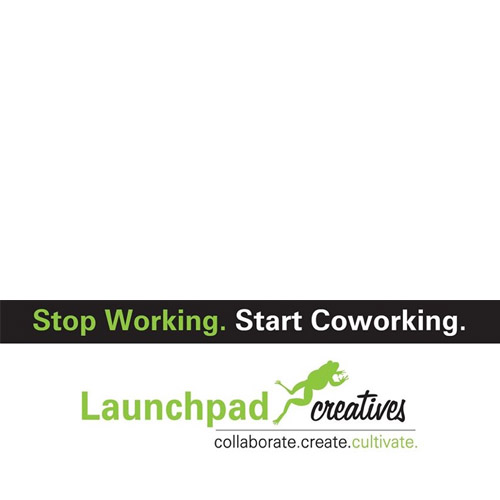 Launchpad Creatives